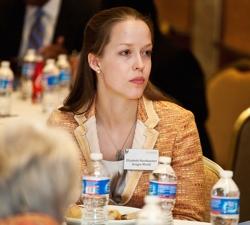 Elizabeth Nussbaumer
