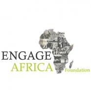 Engage Africa Foundation