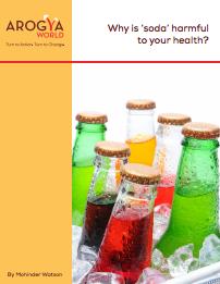 Soda Article