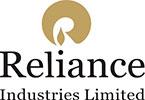 reliance-ind-ltd